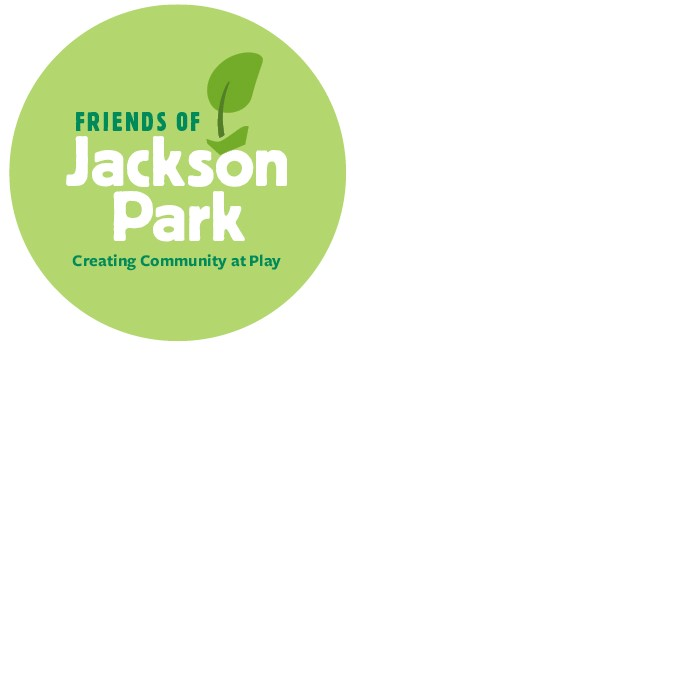 FRIENDS OF JACKSON PARK
